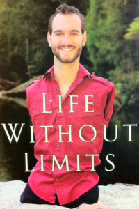 Nick-Vujicic-Life-Without-Limits
